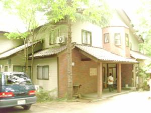 P7180131
