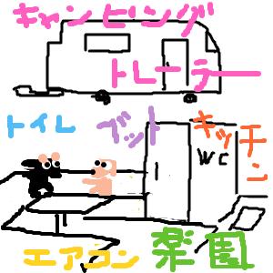 Cocolog_oekaki_2013_06_17_22_42